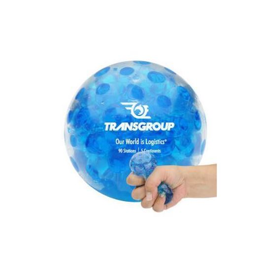 Picture of Squish Ball Stress Reliever