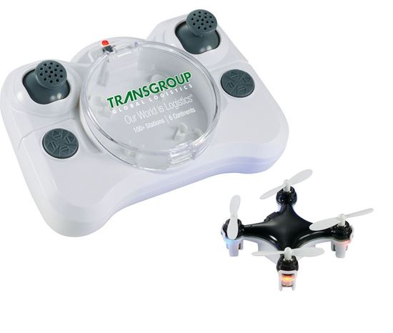 Picture of Mini Drone