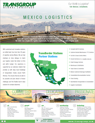 Picture of Mexico