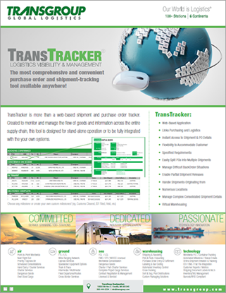 Picture of TransTracker