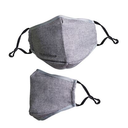 Picture of Fashion Mask