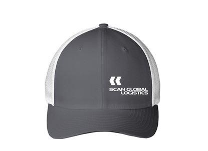 Picture of Trucker Mesh Hat