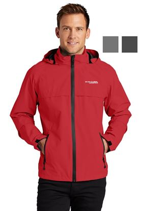 Picture of Torrent Waterproof Jacket - Mens